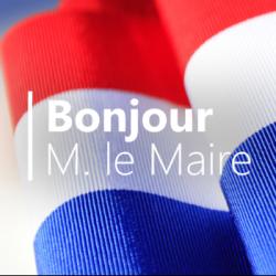 BONJOUR M. LE MAIRE | SCHILTIGHEIM (67) : un nouveau complexe ciné...