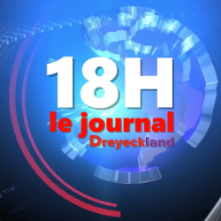 Journal #18hRDL du 10 septembre