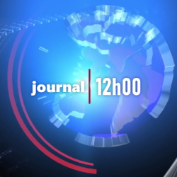 Journal #12hRDL du 24 octobre
