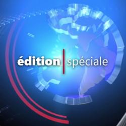 Edition spéciale #6h40RDL du 12 décembre
