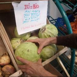 CONSO | La Coopalim : un supermarché associatif qui oeuvre pour et grâce &agrave ses adhérents-bénév
