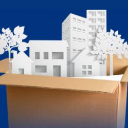 HABITAT | Le parc expo de Mulhouse accueille le salon de l'Immobilier ce week-end