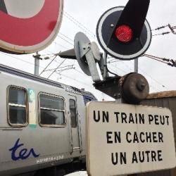 TRANSPORTS | Bientôt des TER privés sur les rails alsaciens