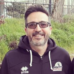 VOLLEY   L'ASPTT présente son nouvel entraîneur
