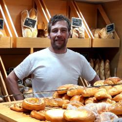 GASTRONOMIE | Le jambon (et le pain !) en fête &agrave Mulhouse ce mercredi