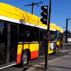 TRANSPORTS   A Mulhouse, la ligne 30 passe au tout-électrique