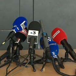 VOTRE OPINION | Emmanuel Macron parlera &agrave 20h ce soir : qu'en attendez-vous ?