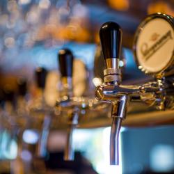 BIÈRE | Le marché de la bière sans alcool prend de l'ampleur, l'Alsace en bonne place