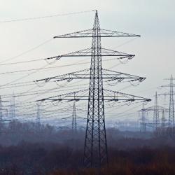 ENERGIE   L'électricité produite dans le Grand Est davantage décarbonée