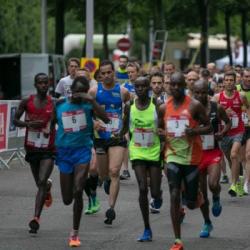 SPORTS | Cap sur les 40e courses de Strasbourg ce week-end !