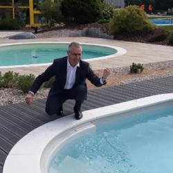 PISCINES | Waterair s'engage pour l'environnement