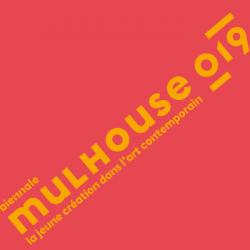 ARTS PLASTIQUES | Mulhouse 019 démarre ce week-end