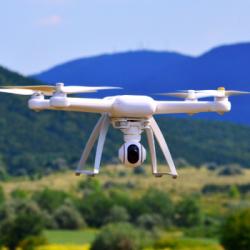 MULHOUSE | Une école pour apprendre les métiers liés aux drones