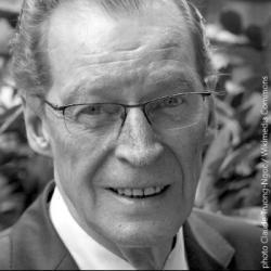 DISPARITION   L'ancien député socialiste strasbourgeois Armand Jung est décédé