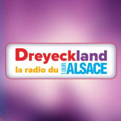 TOUR ALSACE | Retour sur le prologue &agrave Sausheim