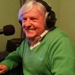 DISPARITION | Nombreuses réactions après le décès de Gilbert Buttazzoni