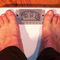 SURPOIDS   Les inégalités sociales ont une incidence sur l'obésité et la sédentarité