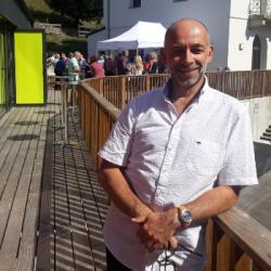 LOISIRS | Le centre de vacances des PEP 68 de Stosswihr entièrement rénové