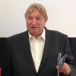 J. CHIRAC | La réaction de Robert Grossmann, ancien président de la CUS et maire délégué de Strasbou