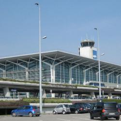 VOYAGES | De nouvelles destinations au départ cet hiver de Bâle Mulhouse