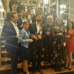 VITICULTURE | Les vins de l'Ortenau visent l'excellence