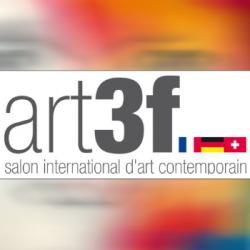 MULHOUSE | Le salon Art3F revient et confirme son ancrage face &agrave ses concurrent