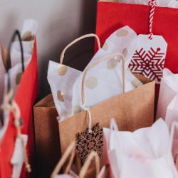 CADEAUX | Le succès des boutiques éphémères se confirme