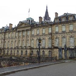CULTURE   2019, une bonne année pour les musées de Strasbourg
