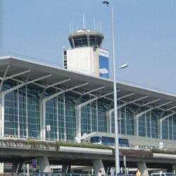 RECORD | En 2019, plus de 9 millions de voyageurs ont décollé de l'EuroAirport !
