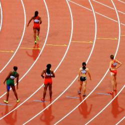 INITIATIVE   Le sport féminin sous toutes ses formes &agrave l'honneur ce vendredi