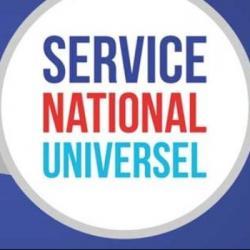 JEUNESSE   Le service national universel lance le recrutement des appelés 2020