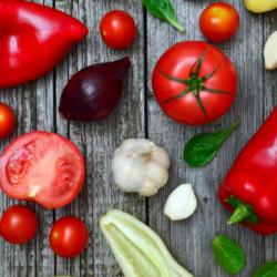 ALIMENTATION | Un institut pour l'éthique alimentaire &agrave Strasbourg