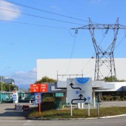 FESSENHEIM | Dernières heures et grosses turbulences avant le découplage du réacteur numéro 1