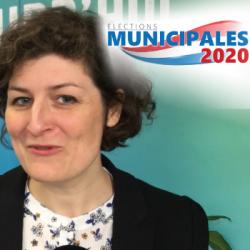 MUNICIPALES 2020 | Portrait de la liste menée par Jeanne Barseghian (Strasbourg)