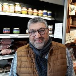 PATRIMOINE CULINAIRE   La cuisine judéo-alsacienne &agrave l'honneur