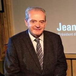 MUNICIPALES 2020 | HUNINGUE : Présentation de la liste du maire sortant Jean-Marc Deichtmann