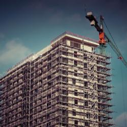 CORONAVIRUS   Avec le confinement, le marché de l'immobilier est atone... mais pas pessimiste