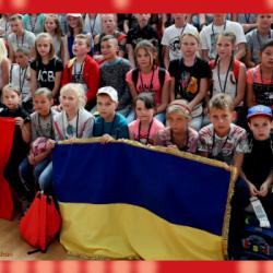 """CORONAVIRUS   L'association """"les Enfants de Tchernobyl"""" n'accueillera pas de jeunes ukrainiens cet é"""