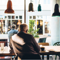 DECONFINEMENT | Hôteliers, cafetiers et restaurateurs dans les starting-blocks avant le 2 juin