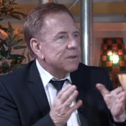 DECONFINEMENT | Le témoignage de Gilbert Stimpflin, une des voix de l'entrepreneuriat régional