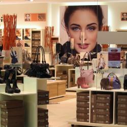 ECONOMIE | Au coeur de Mulhouse, les commerçants se remettent en selle