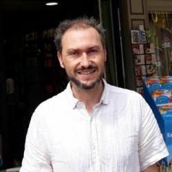 DECONFINEMENT | Les alsaciens se sont tournés vers les libres depuis le confinement selon ce librair