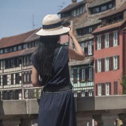 ECONOMIE   La Région déploie un ambitieux plan de soutien de 536M euros au secteur touristique