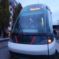 TRANSPORTS | Bus et trams de la CTS seront gratuits les samedis du 29 août au 3 octobre