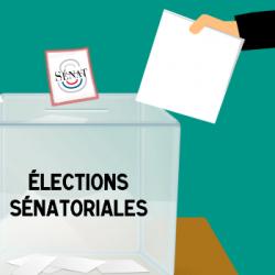 SENATORIALES   Droite et centre-droit restent majoritaires en Alsace