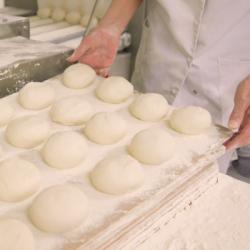 ECONOMIE | Schneider Food mise sur la tarte flambée en renforçant ses capacités de production