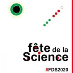 DECOUVERTE | La Fête de la Science démarre ce week-end avec un programme chargé dans le Haut-Rhin !