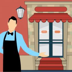 RECRUTEMENT | L'alternance, la voie royale défendue par le CEFPAA pour travailler dans l'hôtellerie
