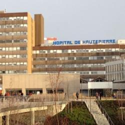 SANTE | Le syndicat FO tire la sonnette d'alarme concernant l'épuisement des personnels de santé