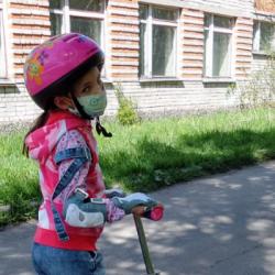 RENTREE | Masque obligatoire dès 6 ans : comment s'est passé le retour au périscolaire ?